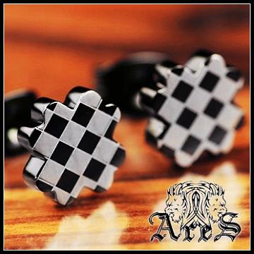 ARES 『飆風極速-黑』【共三色】【潮流限量商品】