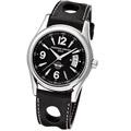 CONSTANT Healey 大錶鏡運動風尚機械腕錶/43mm