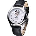EPOS 開心小鏤空 機械錶-(3323.133.20.60.15)白色