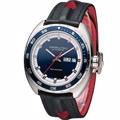 漢米爾頓 HAMILTON 美國經典PanEUROP機械套錶 H35405741