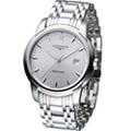 L27664726 浪琴錶 LONGINES Saint-Imier 聖米爾機械腕錶