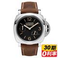PANERAI 沛納海 PAM00423 動力儲存顯示 三日鍊腕錶-47mm