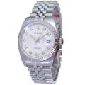 ROLEX勞力士 Datejust 116234 蠔式日誌型機械錶/36mm