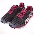 Puma~Faas 300 v3 女 慢跑 路跑 輕量 健身 運動鞋-187067-01