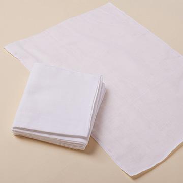新生兒棉紗尿布(小、6條入)