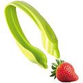 VACU VIN Huller 水果去蒂器(草莓)