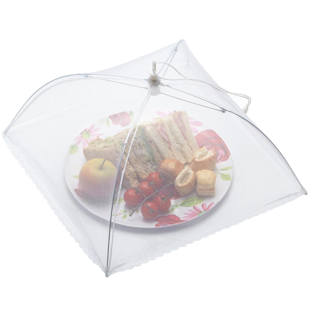 KitchenCraft蕾絲桌罩(30cm)