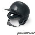 【POWERPLAY】職業級打擊頭盔