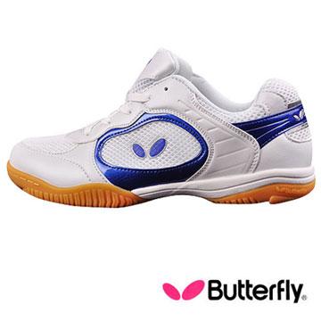 【Butterfly】桌球鞋 WIN-5