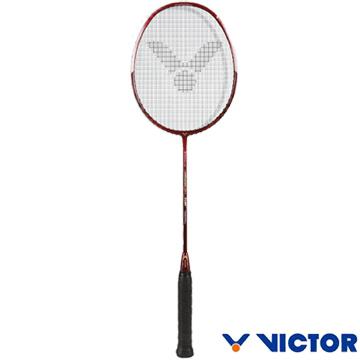 【VICTOR 】脈動系列羽球拍Artery Tec 99