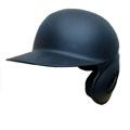 POWERPLAY 職業級單耳打擊頭盔(右打用)