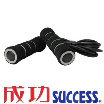 SUCCESS 高轉速防滑跳繩