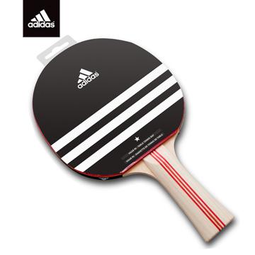 adidas Vigor 90 刀板桌球拍