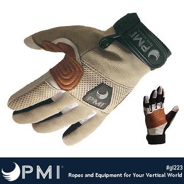 PMI's Rope Tech 手套(xxs號~2xl號)