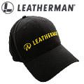 LEATHERMAN原廠棒球帽#LE 372406