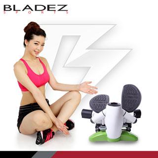 【BLADEZ】企鵝踏步機 - 專業版