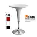 LOG-170 瑪蘇娜吧台桌/高腳桌/升降桌 單入組/三色