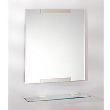 【HCG台灣和成】BA5000豪華化妝鏡