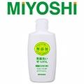 【日本MIYOSHI】無添加餐具清潔液370ml