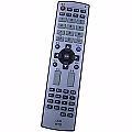 景新(VITO)液晶電視遙控器 RC-LTGU005