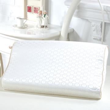 【思美爾】獨立筒科技枕