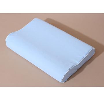 【CERES】人體工學漂浮科技透氣枕2入組