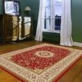 范登伯格 潘朵拉★法式浪漫地毯-兩色-160x235cm