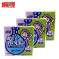 楓康馨氛環保3入垃圾袋3入-(大)