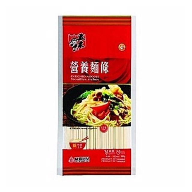 五木 - 營養麵條 (300g)