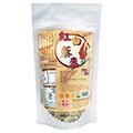 龍口-養生小鋪紅白藜麥330g