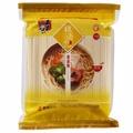 五木 - 雞蛋麵經濟包 (2000g/包)
