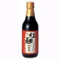 《味王》紅麴XO醬油(590ml/瓶)