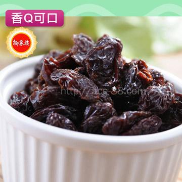 寬鴻食品-歐納丘_天然超大葡萄乾