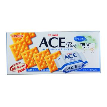 ACE-原味營養餅乾(200g)