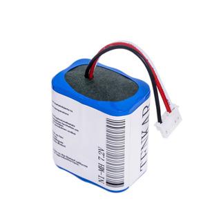 iRobot 電池 Braava 375 380 掃地機電池 Mint5200掃地機電池 7.2V 3.2Ah