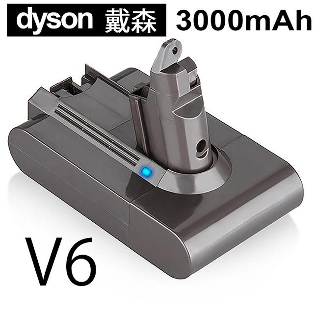 戴森 DYSON V6系列 電池 HH08 SV03 SV04 SV07 SV08 SV09 DC58 DC59 DC61 DC62 DC59 DC74