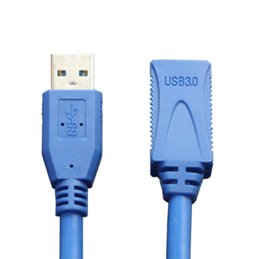 USB 3.0 延長線(1.5M)