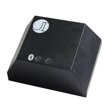 【升級版】藍芽立體聲音頻接收器 BT-AU02 ( JI ) ~~讓你的喇叭變身為 藍芽喇叭