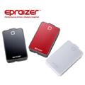 Epraizer  UP-300 炫彩魔鏡61 in 1全功能讀卡機
