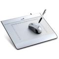 Genius MousePen i608 樂活創意高階繪圖數位板