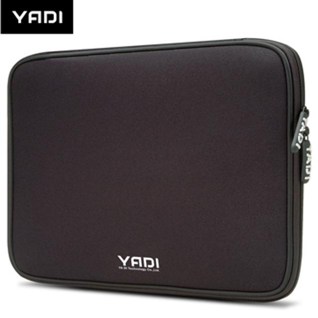 YADI 11吋寬螢幕抗震防護袋