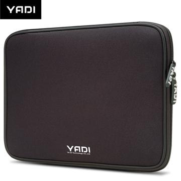 YADI 15.6吋寬螢幕抗震防護袋