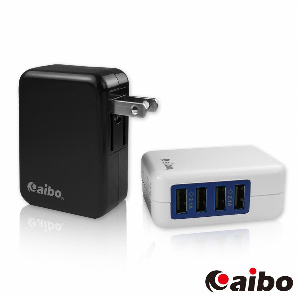 ★加贈好禮★aibo H33A USB3.0 獨立開關 13PORT HUB 集線器 (附AC轉USB充電器)