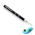 【驥展】GLS-030B 時尚專業級 綠光雷射筆 (30mw)
