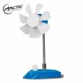 Arctic-Cooling 桌上型 USB立扇-五色