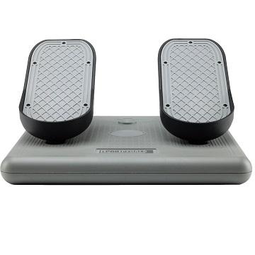 CH Pro Pedals USB 飛行踏板( 300-111 )