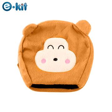 逸奇e-Kit 冬天保暖用品 保暖滑鼠墊 UW-MS33