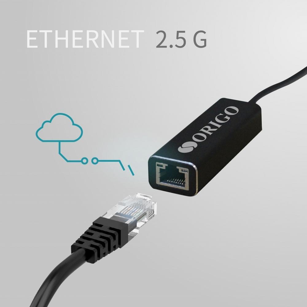 ★限量送雙孔充電器★PQI USB-C 6-Port Multi Pro 轉接器
