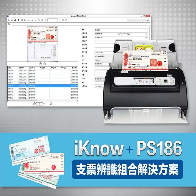 On Sale - PChome Global