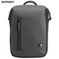 【SUMDEX】NRC-401BK(黑) 輕炫主義輕亮相機包